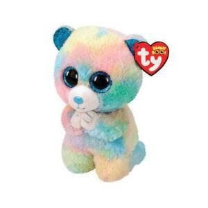 TY Beanie Boos Regular Hope the Prayer Bear