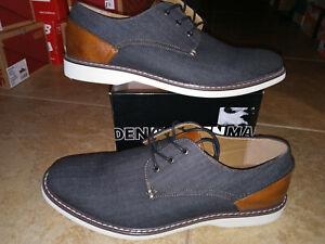 NEW $69 Mens Steve Madden Dynamo Shoes size 10