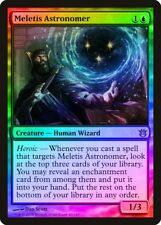 M14 NM-M Black Uncommon MAGIC GATHERING CARD ABUGames Corrupt FOIL Magic 2014