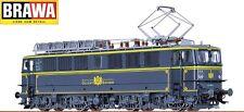 "Brawa H0 43100 E-Lok BR Ae 477 Lokoop Orient-Express ""Digital+Sound"" NEU+OVP"