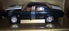 Ertl Peachstate 1/18 1970 CHEVELLE SS 454 LS 6, 1 OF 2500 , New
