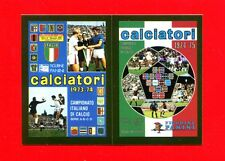 CALCIATORI 2010-11 Panini 2011 - Figurine-stickers n. 704 -ALBUM 61-62 75-76-New