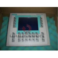 SIEMENS 6AV6642-0DC01-1AX1 SIMATIC PANEL 5.7IN MONO KEYPAD TOUCH HMI NEW IN BOX