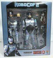 JAPAN MAFEX No.074 ROBOCOP 2 Action Figure Medicom Toy Brand NEW