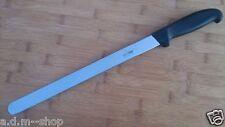 coltello da prosciutto made in italy - IL MAGLIO NERO