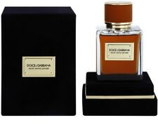Dolce & Gabbana Velvet Exotic Leather Eau de Parfum 150ml Spray