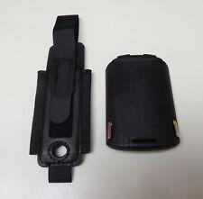 Motorola MC3100 MC3190 Battery Cover W/Strap