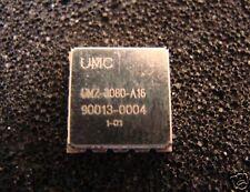RFMD/UMC VCO 3010MHz-3080MHz,UMZ-146-A16 (UMZ-3080-A16)