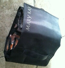 Travel Roll-Up Bag-NIB-Mary Kay MK-Hanging bag-organizer perfect for travel, etc