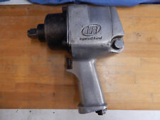 """Ingersoll-Rand 3/4"""" Drive Super Duty Air Impact Wrench"""