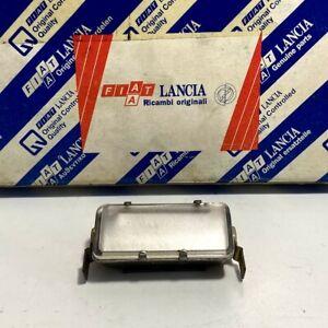 Ceiling Lighting Interior Alfa - Lancia - Fiat Original 82342059