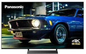 """Panasonic TX-40HX800B 2020 40"""" 4K HDR LED Smart TV"""