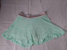 Girls Skater Skirt by SO 7/8