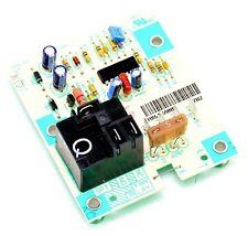 Carrier HK61EA002 CESO130003-01 Fan Coil Control Board - New OEM