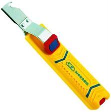 Jokari Wire Cable Cutter Stripper Tool 8-28mm 10280 28H