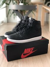 282d477e7491 Air Jordan 1 Retro High Cyber Monday 2015 Black White UK 9 EUR 44 US 10