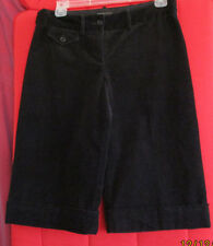 BCBGmaxazria cotton blend thin corduroy dress short size 2