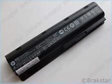 61671 Batterie Battery HSTNN-1B0X 593554-001 HP PAVILION DV7 17.3