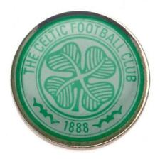 Scottish Clubs Football Badges & Pins