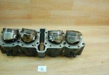 Kawasaki ZXR750 R ZX750L 93-95 Zylinder mit Kolben xb1620
