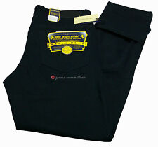 Carrera Jeans - Pantalone 7001065a per Uomo (cj CRJ Mal5169)