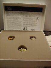 Harmony Kingdom'S Millennium Club Kit - New In Box