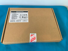 Lenovo 4X30E68103 ThinkPad 10 Ultrabook Keyboard sealed New