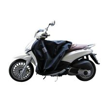 TERMOSCUD COPRIGAMBE TUCANO R081 PIAGGIO BEVERLY 125IE 300IE 350IE 2010>
