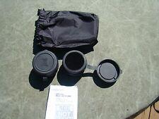New Military Tenebraex Kill Flash M22-B-ARD Anti-Reflection Device Fits M22 7x50