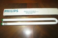 Set of 5 Philips FB29T8/TL841/EW 29 watt Alto collection