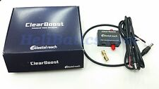 CLEARBOOST 5.8GHz FPV pre-amp receiver booster and ranger extender -Straight SMA