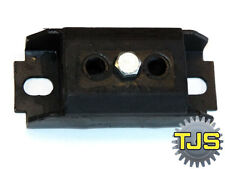 ,NEW Strong 350 400 700R4 4L60e Universal Chevy Automatic Transmission Mount