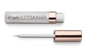Original Esqido Lash Companion Glue - OFFICIAL UK SUPPLIER - WORLDWIDE DELIVERY