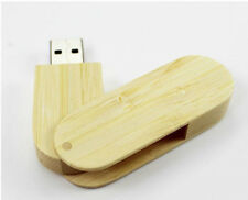 A070 NEW woodiness MINI USB 2.0 Enough Memory Stick Flash pen Drive 8G
