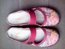 Rieker Damen Clogs 41 Größe günstig kaufen | eBay