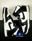 Nike Dunk High Panda Black / White UK 8 US 9 - Brand new DD1399 105