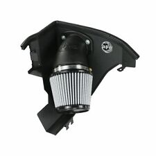 aFe Power AIS PDS BMW 3-Series (E46) 99-06 L6-2.5/2.8/3.0L AIS 51-20442