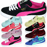 Puma Suede Classic Womens Trainers Shoes, Casual Shoes Brand New Ladies Trainers