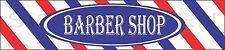 Barber Shop Sign Barber Sign Barber Supplies Barber Chair Salon Supplies