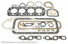 Allis Chalmers Gasket Set 70277265 For 138 & 149 Engines