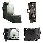 Ignition Starter Switch-DX Airtex 1S6011
