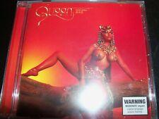 NICKI MINAJ Queen (Australia) CD – New