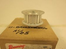 Browning 16XLB037 Pulley