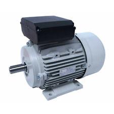 Moteur electrique 220v 4kW 3000 tr/min - B3