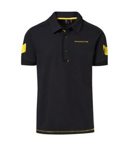 Porsche Driver's Selection Men's Polo Shirt- GT4 Clubsport