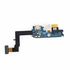 USB Dock Charger Port Connector Flex Cable For Samsung Galaxy S2 i9100#H
