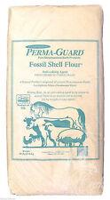 Natural Food Grade Diatomaceous Earth 50 lb Perma-Guard