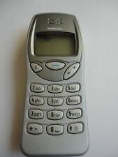 MOBILE PHONE NOKIA -3210- COVER NEW ACCESSORIES NEW WORKING SECOND HAND GR