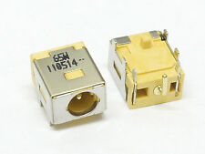 NEW DC POWER JACK SOCKET CHARGING PORT for Acer Spire 5410T 5810T 5810TZ 5810TG