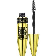 Maybelline The Colossal Big Shot Mascara Extra Black 9.5ml